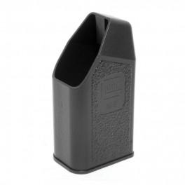 Лоадер для магазинов для Glock