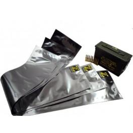 Антикоррозионные пакеты-чехлы ZCORR